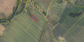 mapa3 (Prodej, pozemek, 2521 m2, Libomyšl), foto 3/9