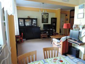 Prodej, byt 3+1, 76 m2, Třinec, ul. Palackého