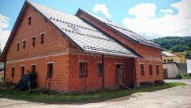 Prodej, penzion, 777 m2, Jablonec nad Jizerou (Prodej, penzion, 777 m2, Jablonec nad Jizerou), foto 3/14