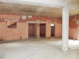 P7120082 (Prodej, rodinný dům 18+1, 218 m2, Kraslice, ul. Palackého), foto 2/26