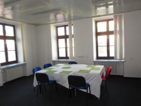 IMG_4608 (Pronájem, kanceláře, 11 m2, Brno, ul. Josefská), foto 3/18