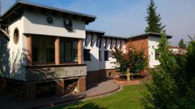 Prodej, rodinný dům, 1300 m2, Petřvald