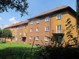 Prodej, byt 3+kk, 68 m2, Vratimov, ul. U Mateřské školy