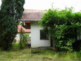 Prodej, stavební pozemek,1148 m2, Budyně nad Ohří