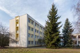 Prodej, kancelářské prostory, 254 m2, Kladno, ul. Moskevská