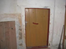 IMG_6512 (Prodej, chalupa, Nicov), foto 4/11