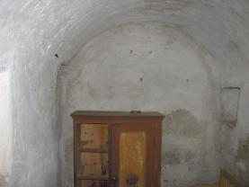 IMG_6514 (Prodej, chalupa, Nicov), foto 3/11