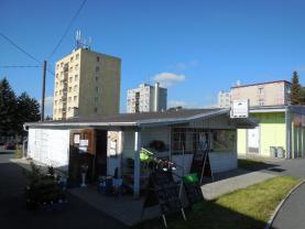 DSCN3806 (Prodej, komerční prostory, Horšovský Týn, ul. Vančurova), foto 2/20