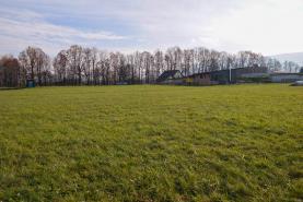 SAM_1391 (Prodej, pozemek, 2500 m2, Ropice), foto 3/3