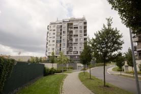 Pronájem, byt 2+kk, 68 m2, Praha 9, ul.Nad Smetankou