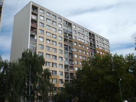 Prodej, byt, 2+kk, 43 m2, DV, Praha 4 - Chodov