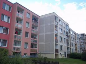 Prodej, byt, 111 m2, DV, Praha 4 - Modřany