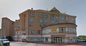 Pronájem, byt 4+1, 170 m2, Dolní Měcholupy
