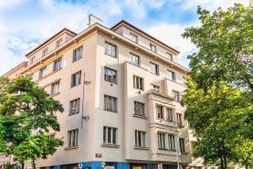 Prodej, byt 2+kk, 140 m2, OV, Praha 3 - Žižkov