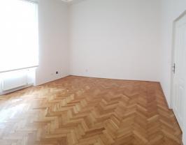Prodej, byt 3+1, 89 m2, OV, Praha 2 - Nové Město