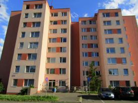 Prodej, byt 4+1, 73 m2, Praha 8 - Troja