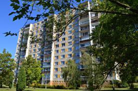 Prodej byt 3+1, DV, 82 m2, Praha 4 - Kamýk, ul. Dobevská