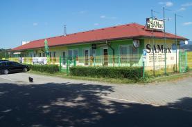 Shop, Ústí nad Orlicí, Králíky