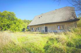 House, Šumperk, Bohdíkov