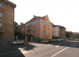 Prodej, byt 4+kk, 92 m2, Praha 4 - Nusle