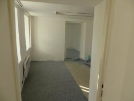 Prodej, byt 2+kk, 55 m2, Holešov