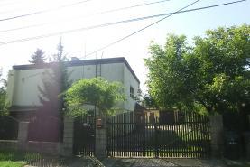 Prodej, rodinný dům 5+2, Rychvald