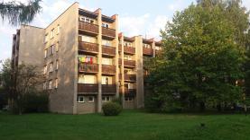 Prodej, byt 3+1, Frýdlant nad Ostravicí, ul. 5. května