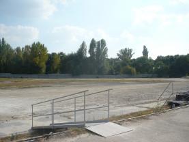P1050363 (Pronájem, provozní plocha, 15000 m2, Hospozín), foto 3/13