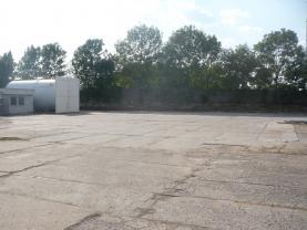 P1050362 (Pronájem, provozní plocha, 15000 m2, Hospozín), foto 2/13