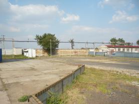 P1050360 (Pronájem, provozní plocha, 15000 m2, Hospozín), foto 4/13