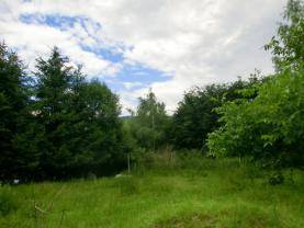 Pozemek Ruprechtice (Prodej, stavební parcela, 6725 m2, Liberec, Ruprechtice), foto 2/14