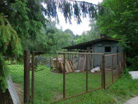 Pozemek Ruprechtice  (Prodej, stavební parcela, 6725 m2, Liberec, Ruprechtice), foto 4/14