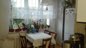Prodej, byt 4+1, Frýdek - Místek, ul. Jiráskova