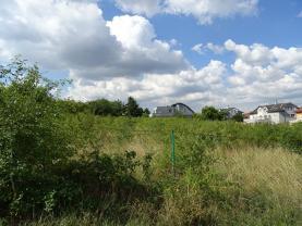 (Prodej, stavební pozemek, 1 000 m2, Praha - Radotín), foto 4/13