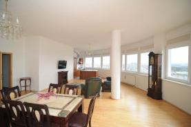 foto-10 (Prodej, byt 4+kk, 177 m2, Stodůlky, ul. Petržílkova)
