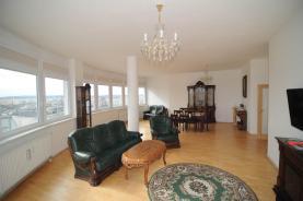 foto-4 (Prodej, byt 4+kk, 177 m2, Stodůlky, ul. Petržílkova)