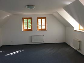 Prodej, rodinný dům, 135 m2, Říčany (Prodej, komerční prostory, 135 m2, Říčany), foto 4/15