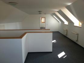 Prodej, rodinný dům, 135 m2, Říčany (Prodej, komerční prostory, 135 m2, Říčany), foto 3/15