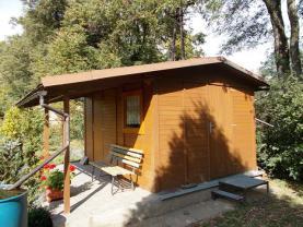 Prodej, chata 474 m2, Veltrusy