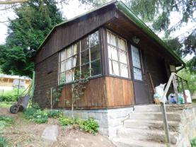 Prodej, chata, 437 m2, Ptice