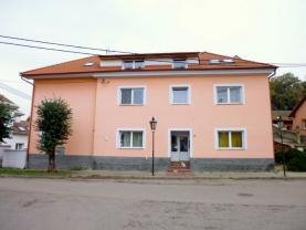 Flat 1+1, 35 m2, Mělník, Kralupy nad Vltavou, Pod Lipami
