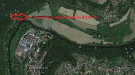 Meadow, 6844 m2, Mladá Boleslav, Bítouchov