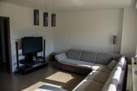 Prodej, byt 3+1, 70 m2, Třinec, ul. Kpt. Nálepky