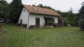 Prodej, pozemek pro výstavbu RD, 15143 m2, Praha 8, Bohnice