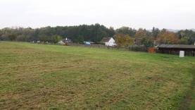 Pozemek (Prodej, stavební pozemek, 1318 m2, Ústí nad Labem-Habrovice), foto 2/16