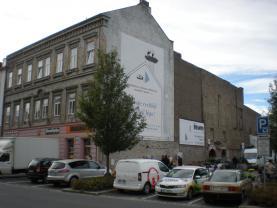 DSCN1813 (Prodej, nájemní dům, Krnov, ul. Náměstí Minoritů), foto 3/50