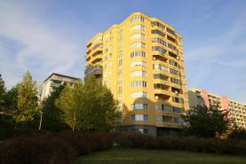 Prodej, byt 4+1, 134 m2, Praha 5 - Stodůlky, ul. Volutová