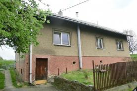 Prodej, rodinný dům 5+1, Dětmarovice, okr. Karviná