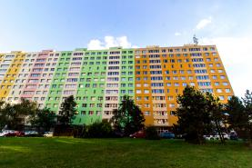 Prodej, byt 3+1, 75 m2, Praha 4 - Kamýk, ul. Pavlíkova