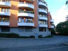 Prodej, byt 3+kk, 89 m2, OV, Praha 4, ul. Družstevní ochoz